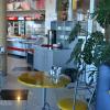 Кафе. Гостиничный комплекс Итиль.